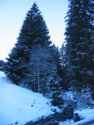 Ski-ACS-2007-011