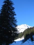 Ski-ACS-2007-012