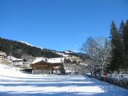 Ski-ACS-2007-013