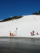 Ski-ACS-2007-016