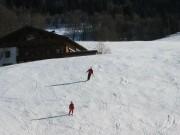 Ski-ACS-2007-017