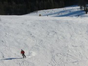 Ski-ACS-2007-018