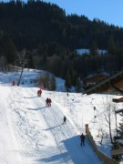 Ski-ACS-2007-019