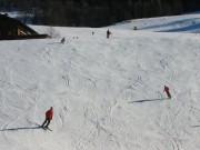 Ski-ACS-2007-020