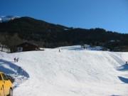 Ski-ACS-2007-021