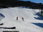 Ski-ACS-2007-022