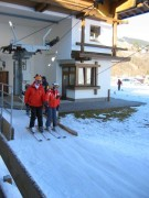 Ski-ACS-2007-023