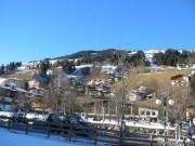 Ski-ACS-2007-024