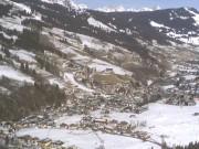 Ski-ACS-2007-025