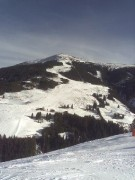Ski-ACS-2007-026