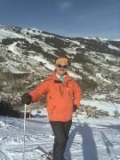 Ski-ACS-2007-027
