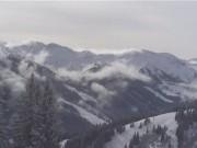 Ski-ACS-2007-028