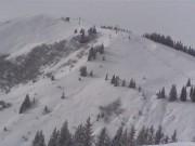 Ski-ACS-2007-029