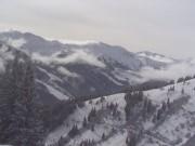 Ski-ACS-2007-030
