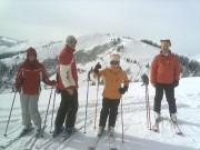Ski-ACS-2007-032