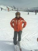 Ski-ACS-2007-033