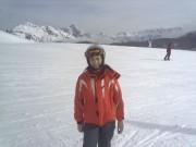 Ski-ACS-2007-034