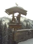 Ski-ACS-2007-035