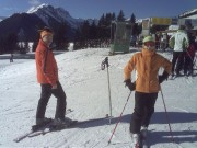 Ski-ACS-2007-036