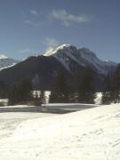 Ski-ACS-2007-038