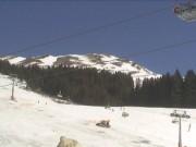Ski-ACS-2007-040