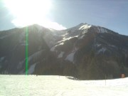 Ski-ACS-2007-041