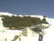 Ski-ACS-2007-042