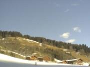 Ski-ACS-2007-044