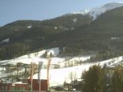 Ski-ACS-2007-045
