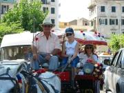 108-0840_IMG ...Stadtrundfahrt mit der Kutsche...