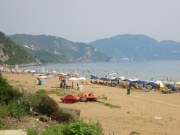108-0852_IMG ...Strand der Glyfada Bay...
