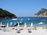 108-0854_IMG ...berühmter Strand von Palaiokastritsa...