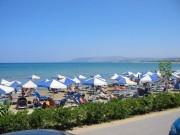 117-1789 IMG ... Strand von Georgioupolis