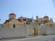 118-1804 IMG ... Verwaltungsgebäude in Spili