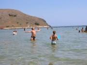 119-1901 IMG ... Strandspiel