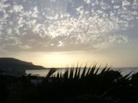 Highlight for album: Sommerurlaub 2011 auf Kreta