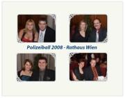Polizeiball-2008