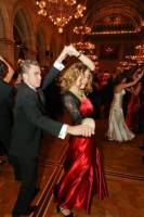 Highlight for album: Polizeiball 2012