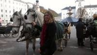 Highlight for album: Salzburg 2012