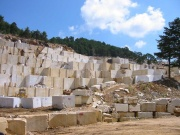 Thassos2002_27
