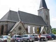 111-1166 IMG ...Kirche von Altaussee...