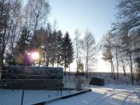 Highlight for album: Winterimpressionen 2010