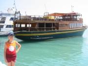 113-1310 IMG...historisches Ausflugsschiff...