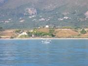 113-1326 IMG...Panorama entlang der Ostküste...