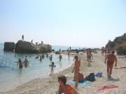 113-1330x IMG...Badestop während der Ausflugsfahrt bei Agios Nikolas...