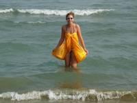 Highlight for album: Sommerurlaub 2010 auf Zypern