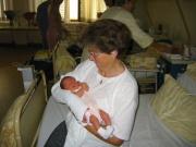 109-0962x_img ...das ist meine Oma...