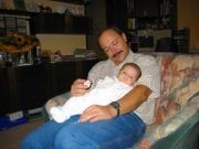 109-0984x_img ...zu Besuch bei Onkel Andy
