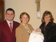 110-1014x_img ...Hl. Taufe mit Papa, Mama & Taufpatin Sylvia