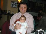 110-1024x_img ... Julia zeigt noch keine Anzeichen von Müdigkeit, aber der Papa kann wohl nicht mehr !